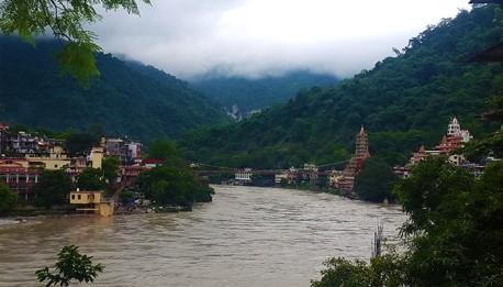 rishikesh-holy-river-ganges